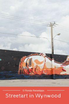Sanibel Island, Key West, Naples, Journey, Roadtrip, Street Art, Miami, America, World