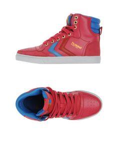 5680e6262413 78 besten Schuhe♥ Bilder auf Pinterest   Beautiful shoes, Boots und ...