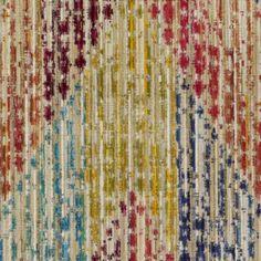 Highland Court HV15985 MULTI Fabric