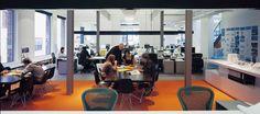 Hassell Studio :: Melbourne :: 2006