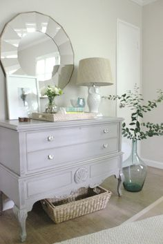 design indulgence: BEDROOM MAKEOVER....THE WHOLE STORY