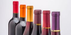 Bottles of wine are brought out to celebrate, unwind and dine lavishly. But the party doesn't have to stop when the bottle is empty. There are plenty of ways to reuse wine bottle