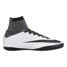 MERCURIALX PROXIMO IC