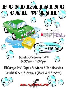 26 Best Car Wash Images Car Wash Posters Advertising Autos