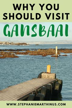 Gansbaai: A popular fishing village only 170km from Cape Town in the Overberg region is known for its sought-after Shark Cage diving. However, it offers much more than just that. Shark Cage, Fishing Villages, Cape Town, Small Towns, Diving, South Africa, Popular, Beach, Travel