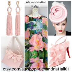3f84da4b2 78 Best Alexandria Hall Kaftan Styling images in 2019