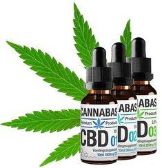 Endokannabinoid rendszer: ebben az orvosi cikkben megtudhatod, mi az az endokannabinoid rendszer, és hogyan hat a CBD! A cikk címe: 7 kérdés- 7 válasz a CBD-ről. Orvosok írták, szuperjó kis összefoglaló! #cbd #cbdwebshop #cbdwebaruhaz #cbdolaj #kenderolaj #cannabis #cannabisolaj #orvosikannabisz #cbdesrak #endokannabinoidrendszer Blog