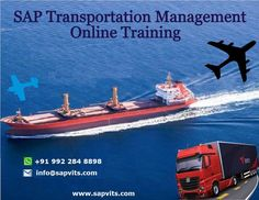 Sap transportation management training in bangalore dating