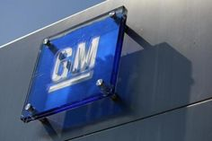 GM recalls 717,950 vehicles in U.S., not for ignition switches