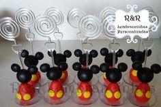 Porta Recados Mickey ... #mickey #portarecados #biscuit #festa #aniversarios #lembrancinhas