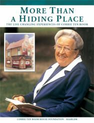 More Than a Hiding Place: The Life-Changing Experiences of Corrie ten Boom Daily Life - Bits & Pieces: 50 Things To Do Before I'm 50 - Corrie ten Boom Home Bible Concordance, Spurgeon Quotes, Corrie Ten Boom, Hiding Places, Women Life, Christian Faith, Great Books, Amazing Women, Christianity