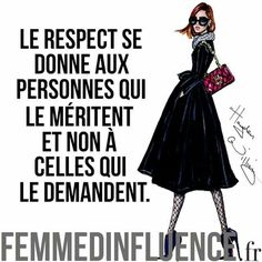 Citation Exactement!!!