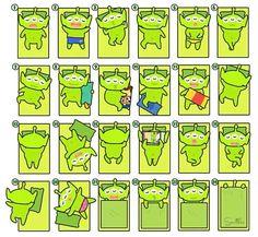 Sleeping posts Disney Fun, Disney Pixar, Disney Wallpaper, Iphone Wallpaper, Aliens, Fairy Tail Drawing, Toy Story Tattoo, Cute Disney Pictures, Disney Planner
