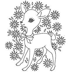 free hand stitching patterns | Free embroidery patterns and Free embroidery designs
