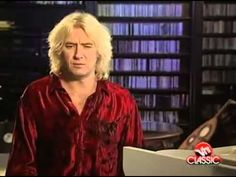 ▶ Def Leppard - Behind the Music - YouTube