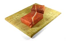 Steak-Wrapping-Paper