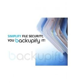 How to Use Backupify (Your Emergency Web File Storage)