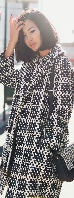 . #vanitytours #fashionista #jetronista