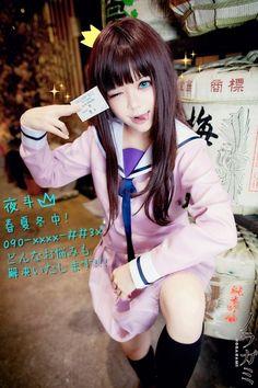 noragami cosplay - Поиск в Google
