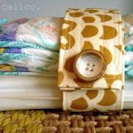 30+ easy sewing projects for babies
