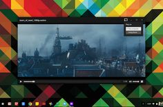 Chomebook-to-Chromecast video? Yes, with Google Drive - https://www.aivanet.com/2014/09/chomebook-to-chromecast-video-yes-with-google-drive/
