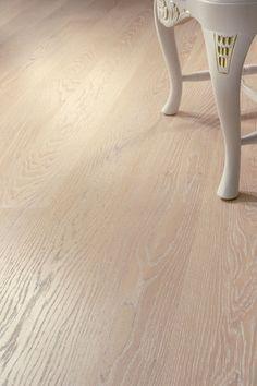 Vanilla oak full plank does look tres neece.