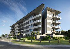 http://www.arkhefield.com.au/wp/wp-content/uploads/2013/12/Home-Slider-Atria.jpg