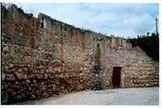 Castelo de Alcantarilha, O que visitar em Alcantarilha, Algarve, Portugal