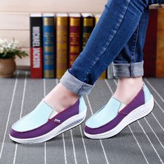 US $20.99 New without box in Clothing, Shoes & Accessories, Women's Shoes, Athletic