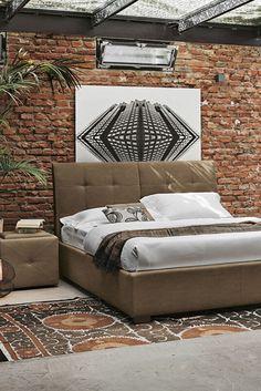 Ideal aesthetic bedroom wallpaper to inspire you Cheap Bedroom Sets, Fancy Bedroom, Romantic Bedroom Decor, Simple Bedroom Decor, Modern Master Bedroom, Cute Bedroom Ideas, Modern Bedrooms, Budget Bedroom, Master Bedroom Design