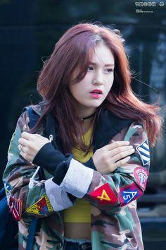 Jung Chaeyeon, Choi Yoojung, Kim Sejeong, Teen Celebrities, Jeon Somi, K Idol, Sports Stars, Ioi, Kpop Girls