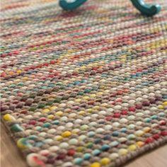 Grampian Wool Rug - size- 1.60m x 2.30m For ensuite