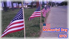 Remembering those who served!