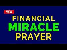 Deliverance Prayers, Powerful Prayers, Prayer For Prosperity, Catholic Prayer Book, Spiritual Warfare Prayers, Miracle Prayer, You Are Blessed, Power Of Prayer, Make A Donation