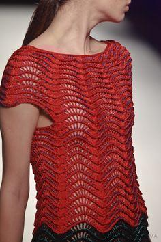 Image detail for -Dragão Fashion Brasil - Helen Rödel - Moda - UOL Estilo: Moda, dicas ...