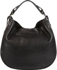 e0528d475a2c Shop Women s Givenchy Shoulder bags on Lyst. Track over 3832 Givenchy  Shoulder bags for stock and sale updates.