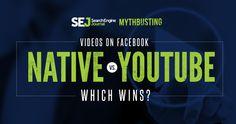 Facebook updates algorithm to give you better videos | VatorNews - Vator