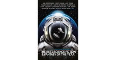 The Best Science Fiction and Fantasy of the Year, Volume Eleven (The Best Science Fiction and Fantasy of the Year #11) with contributions by N.K. Jemisin