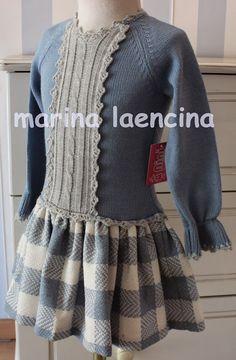Marina Laencina: Refashion inspiration #Sew #RefashionforGirls