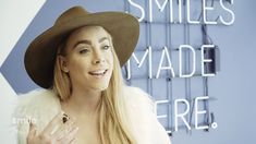 What to Expect at a SmileShop | Smile Direct Club