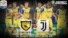 Prediksi Bola Chievo vs Juventus 28 Januari 2018        SBOBETSPORTBOOK  - Prediksi Chievo vs Juventus 28 Januari 2018 - Artikel ini akan ...