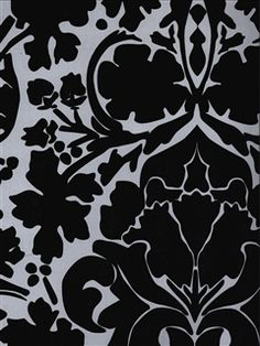 SD133 - Wallpaper | Splendor: A Damask Collection | AmericanBlinds.com