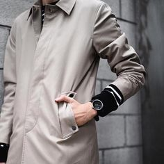 Having an edgy moment. #HelloEdge #Movado | Regram courtesy of @ericjess (Model: 3680003) by movado