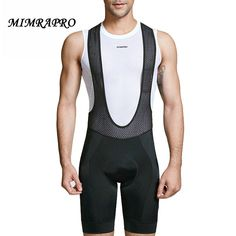 MIMRAPRO BLACK Cycling Bib Shorts Maillot Ciclismo MTB Road Bike Clothing  Bicycle Jerseys Tight Quick-drying  mtbshorts 5abcc9127