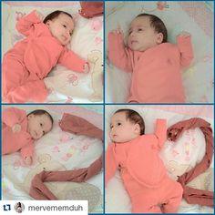 Miray Elis'e zıbın takımımız çok yakışmış @bebetto_laleli #Repost @mervememduh ・・・ #bebettobebe#bebetto#bebek#Бебетто#Малыш#детскаямода#Детскийстиль#baby#babies#adorable#cute#TagsForLikes#cuddle#small#lovely#love#instagood#beautiful#children#happy #igbabies#toddler#instababy#young#sweet#tiny#little#family