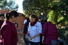 ESHOB colabora de forma solidaria con Aldeas Infantiles. http://www.eshob.com/news/eshob-colabora-de-forma-solidaria-con-aldeas-infantiles/ #ESHOB #solidaridad #gastronomía #cocina #AldeasInfantiles