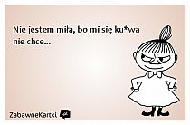 Stylowa kolekcja inspiracji z kategorii Humor Teenage Girl Haircuts, Keep Smiling, Sad Stories, Little My, Someecards, Man Humor, Beautiful Words, Motto, Life Lessons