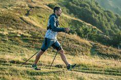 Walking Challenge, Nordic Walking, Rando, Cross Training, South Africa, Challenges, Lifestyle, Photos, Nordic Walking Sticks