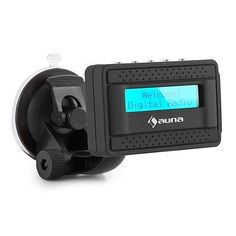 auna DABstate DAB+ Bluetooth Digital Car Radio Adaptor                Auna  http://www.ebay.co.uk/itm/auna-DABstate-DAB-Bluetooth-Digital-Car-Radio-Adaptor-Auna-/252679516775?hash=item3ad4df7267:g:oh0AAOSwCEdYTxO8    Take our  Offer That you can Get ! Visit  Us  Right Now For the best  offers