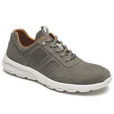 zapatos merrell de caballeros quier